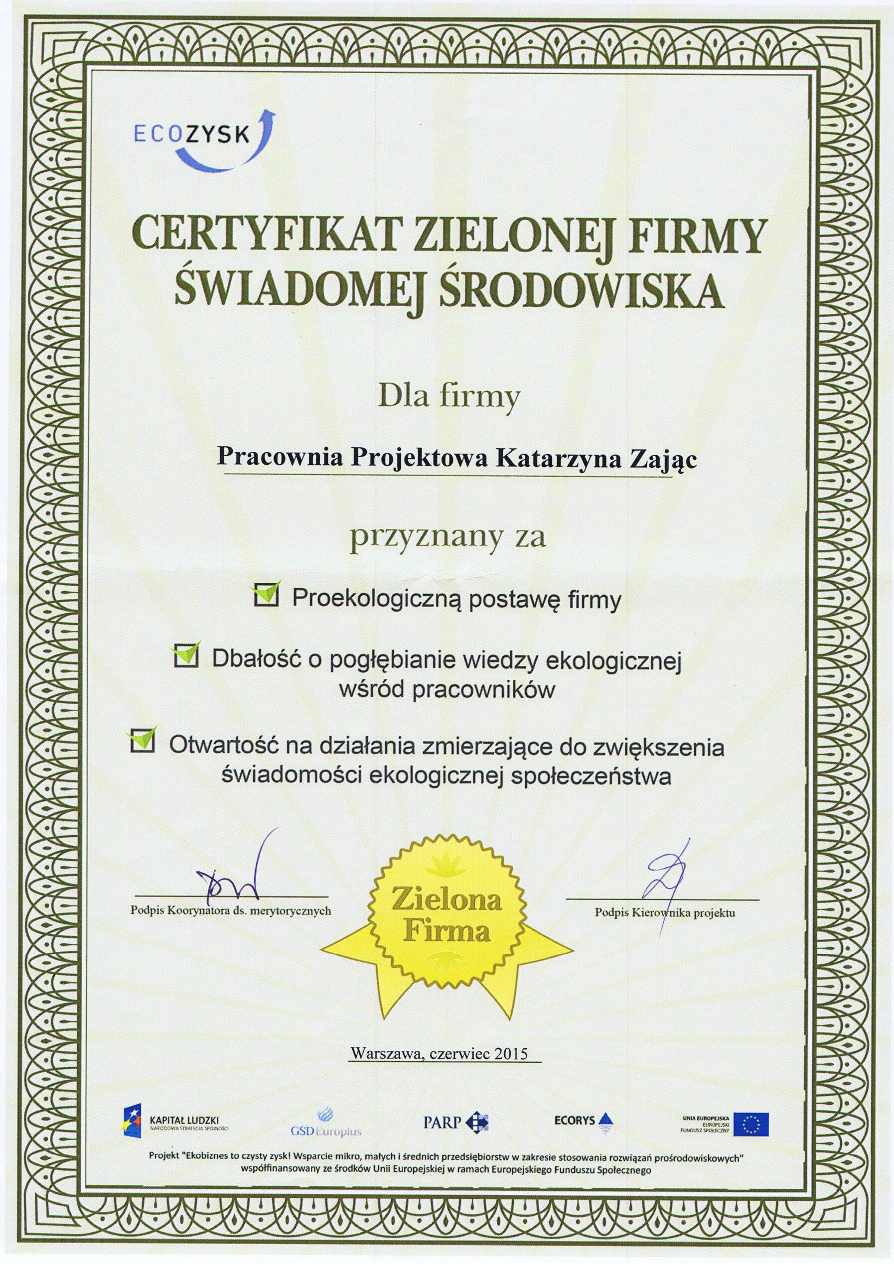 Szkolenie_EkoZysk